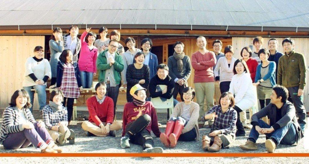 日本「社區設計」大師山崎亮的社造哲學