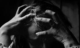 「我沒事」是什麼情緒?電腦從字句找出憂鬱症