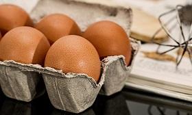 買蛋看「價值」還「價格」?一顆蛋的革命