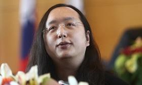面對國際,我國不是弱勢 唐鳳:台灣可幫忙