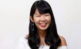 美CNN選出5位亞洲年輕領袖 台灣女孩上榜