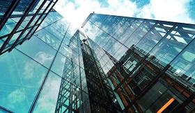 2023年起-20億元上市櫃公司 需寫永續報告書
