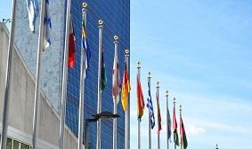 聯合國:近20年,全球天然災害增加近1倍