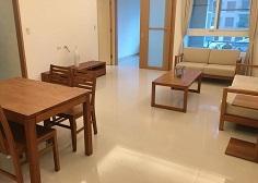 換家具先看這篇:以租代買的「家具循環路」