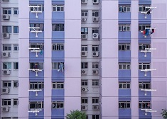 薪資比台灣高、房價比台灣低-星國青年的買房正義
