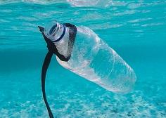 為何你的垃圾會漂進海?中研院「大數據」分析!