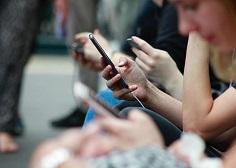 5年前,全球擁有手機的人,比有馬桶的人還多...