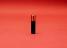 電池回收-「每0.5公斤折11元」加碼活動最後幾天