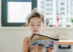 「能讀」跟「有閱讀素養」不一樣-何謂「素養」?