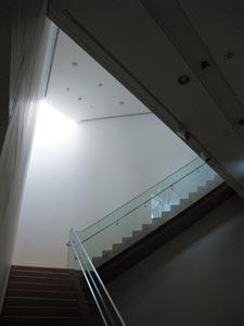 亞洲現代美術館2