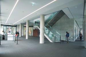 亞洲現代美術館6