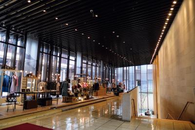 礁溪老爺酒店營造居家感的台式服務,成為顧客美好的回憶。
