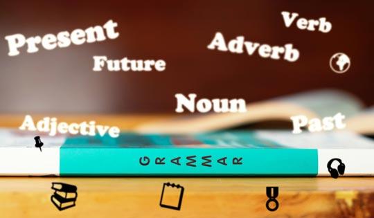 【考試篇】如何訂定個人英文學習計畫?教你規劃與學習資源總整理