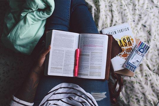 【上班族篇】如何訂定個人英文學習計畫?教你規劃與學習資源總整理