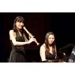 木笛音樂交響頌