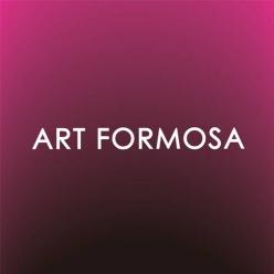 2021 ART FORMOSA 福爾摩沙國際藝術博覽會