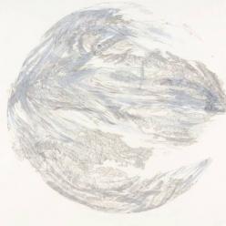 綠天鵝-吳軒慧個展